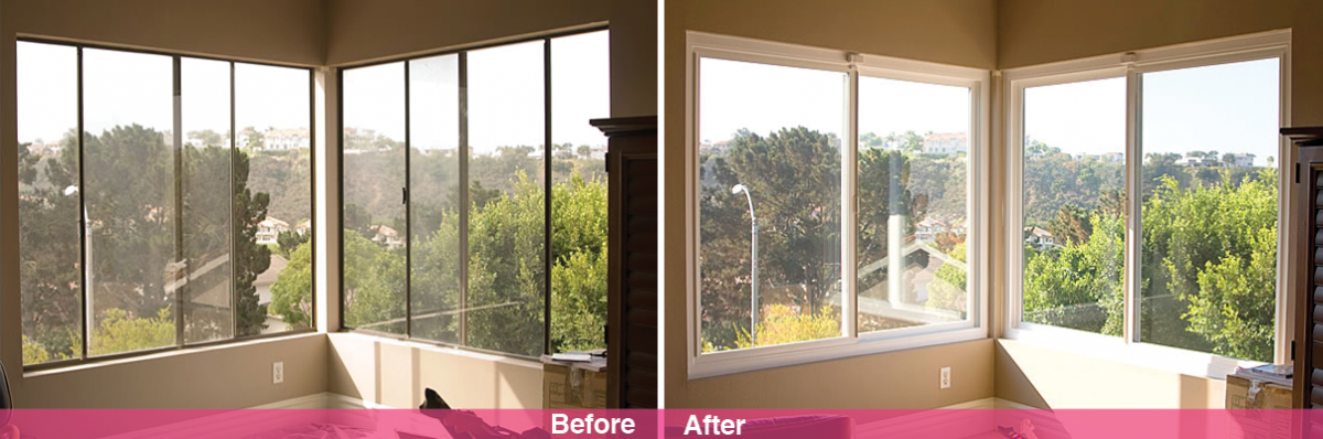 Corner Window-Before and After.png