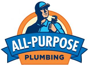 All Purpose Plumbing