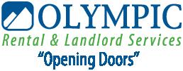 Olympic Rental & Landlord Services LLC