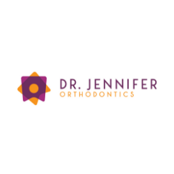 Dr. Jennifer Orthodontics