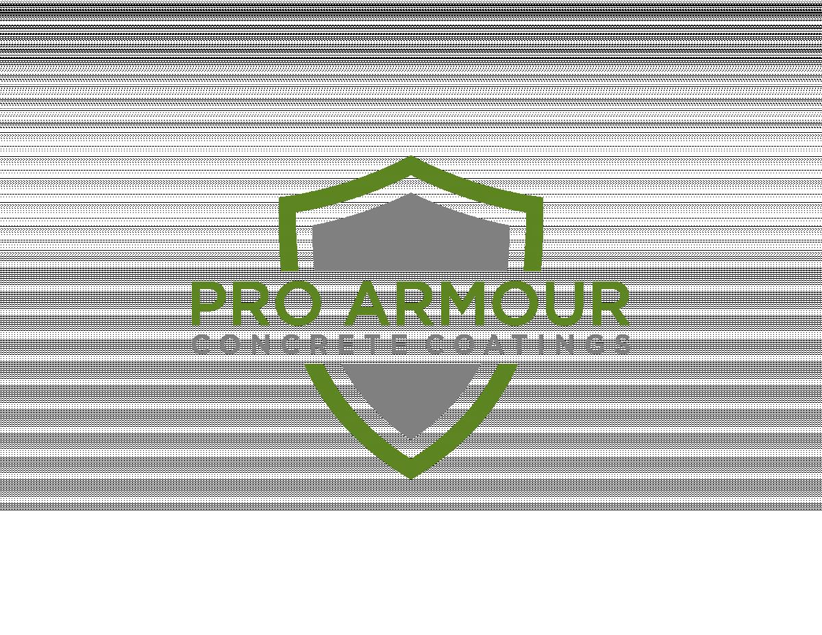 ProArmour Concrete Coatings
