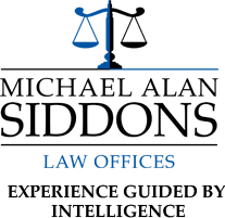 Siddons Law Firm