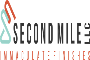 second mile painting logo 300x200.png