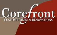 Corefront - Calgary