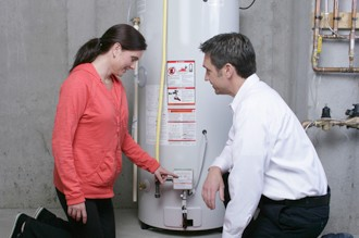 water heater repair frisco.jpg