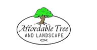 Affordable Tree & Landscape