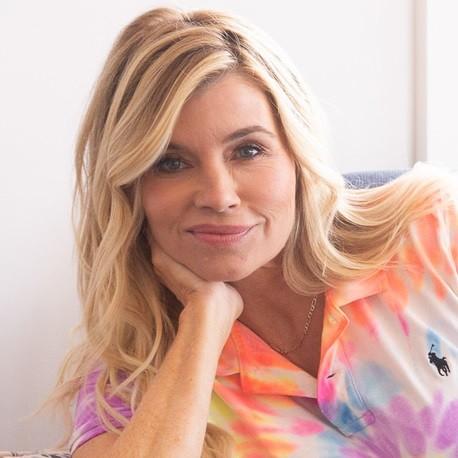 profile-dr-nadine-macaluso-ph.d.-psychologist-los-angeles-new-york.jpg