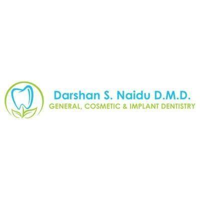 Naidu Dental
