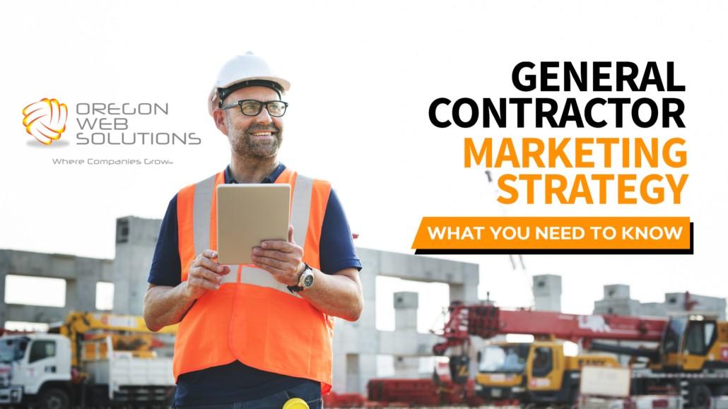 GeneralContractorMarketing-1030x579.jpg