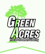 Green Acres Tree Service