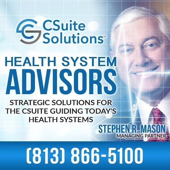 Stephen R Mason | CSuite Solutions.jpg