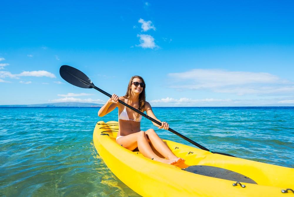 santa_rosa_beach_double_kayak_rental.jpg