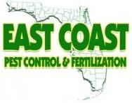 East Coast Pest Control