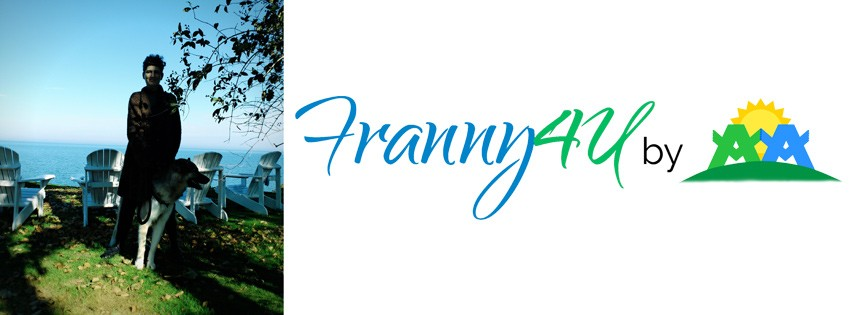 Franny4UCoverPhotoF.jpg