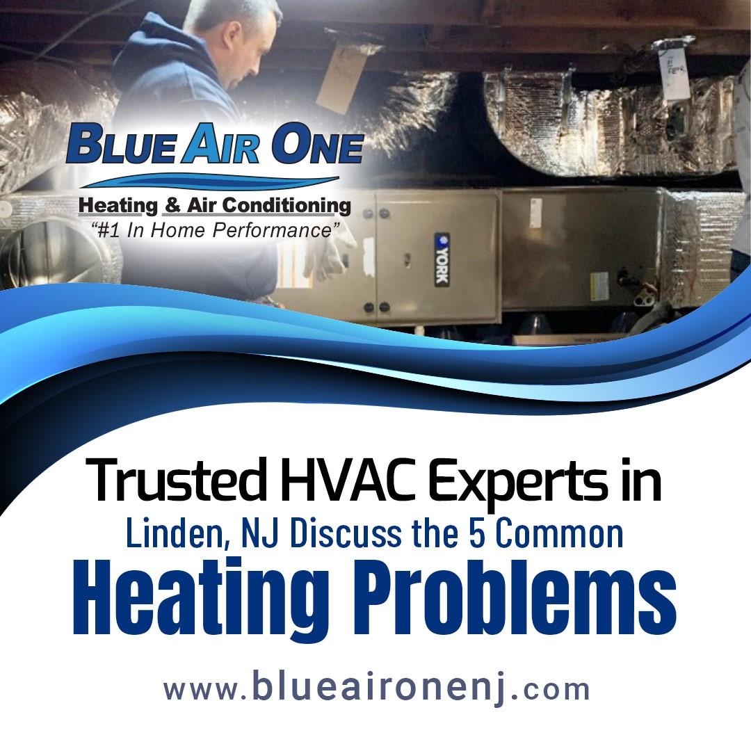 BlueAir_BlogPR-5-Common-Heating-Problems (1).jpg