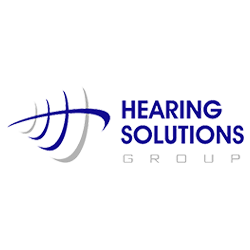 Hearing Solutions Group