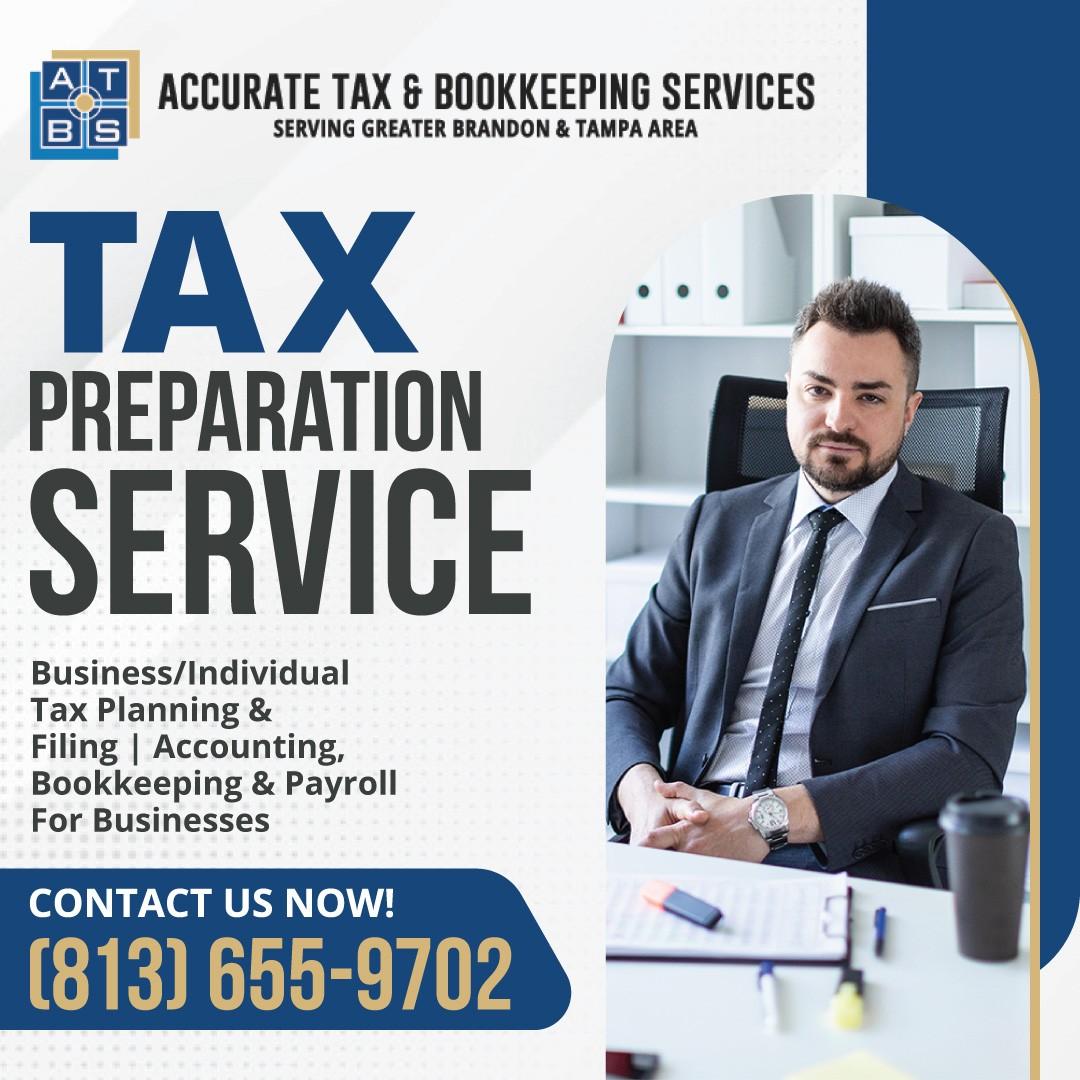 Accurate-Tax-&-Bookkeeping-4.jpg