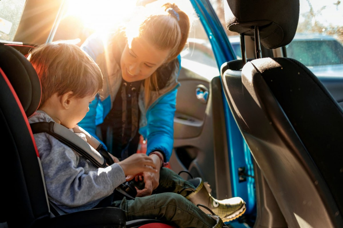 car-seat-safety-tips-melbourne-fl-auto-accident-attorney.jpg