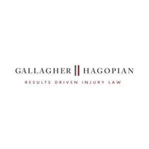 Gallagher & Hagopian