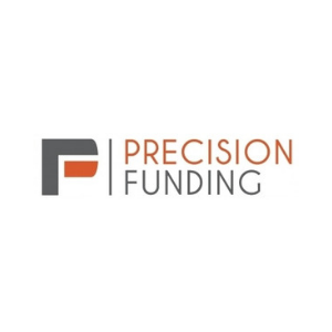 Precision Funding