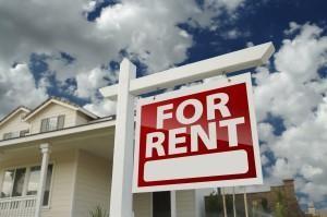homes-for-rent-tacoma-wa-1.jpg