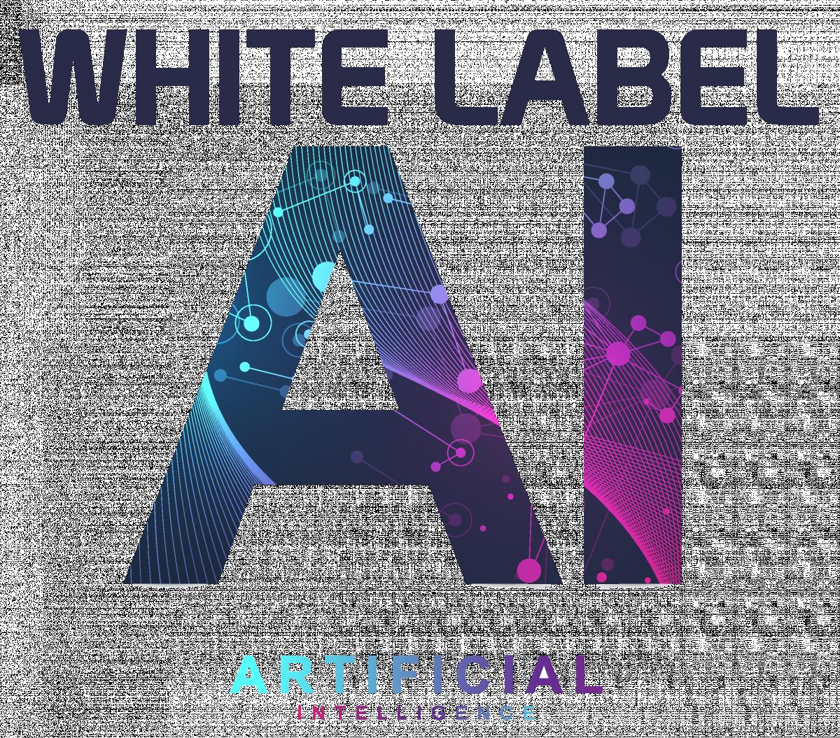 WHITE-LABEL-LOGO-1.png