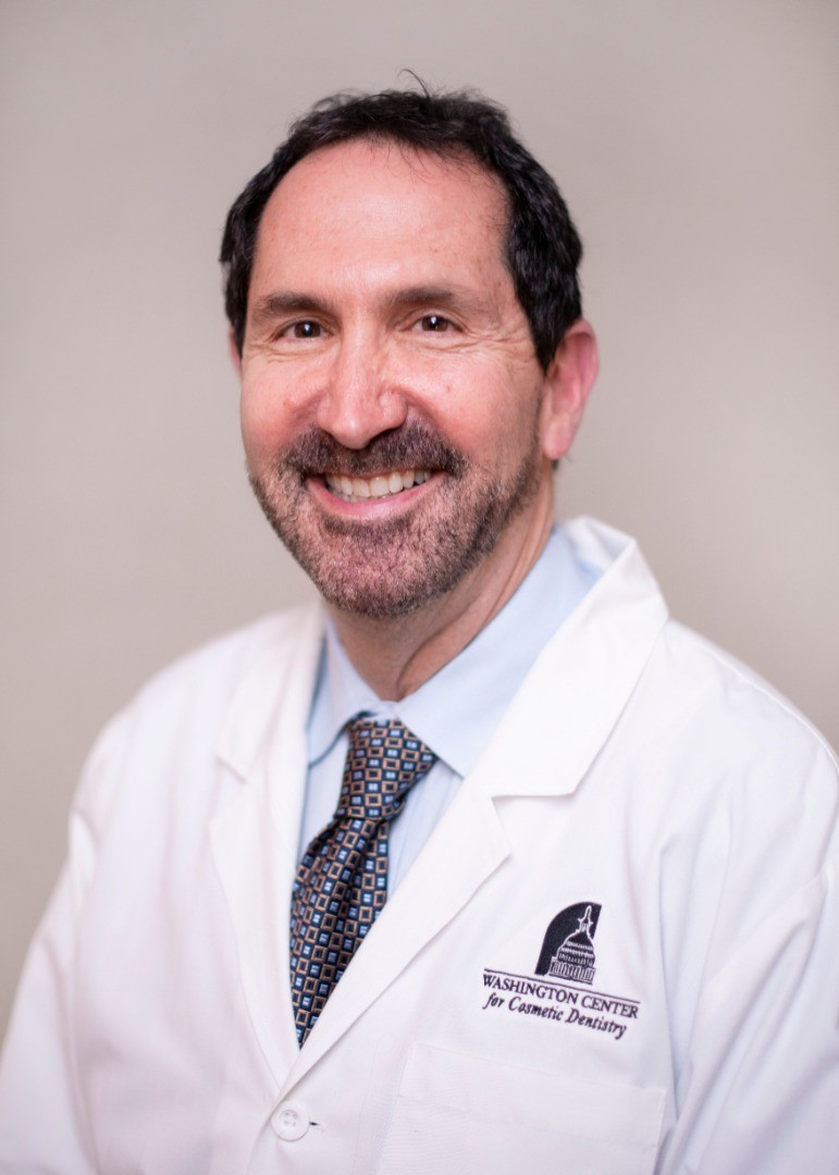 Dentist Dr. Michael Pollowitz Washington DC.jpeg