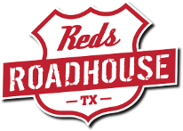 Reds RoadHouse