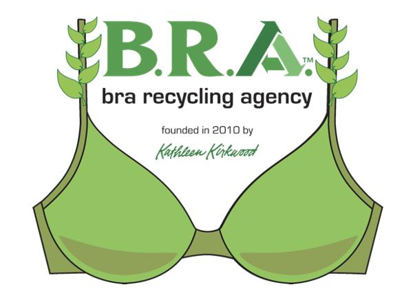 BRA Recycling Agency