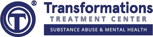 TTC-MentalHealth-Logo.png