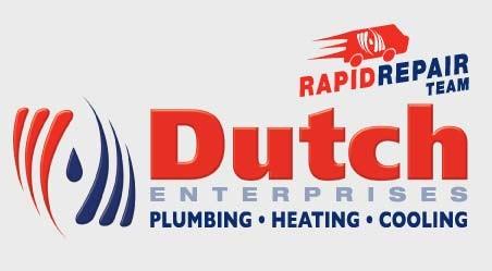 Dutch Enterprises