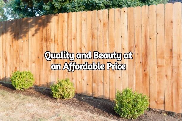 nashua fence company.jpg