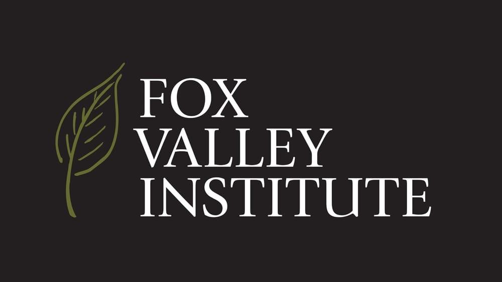 Fox Valley Institute Logo.jpg