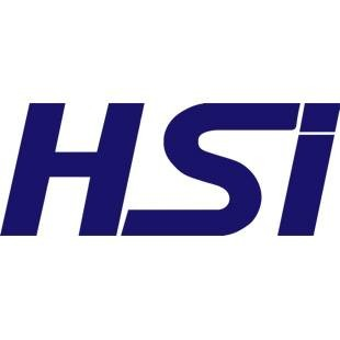 Hightower Service, Inc.