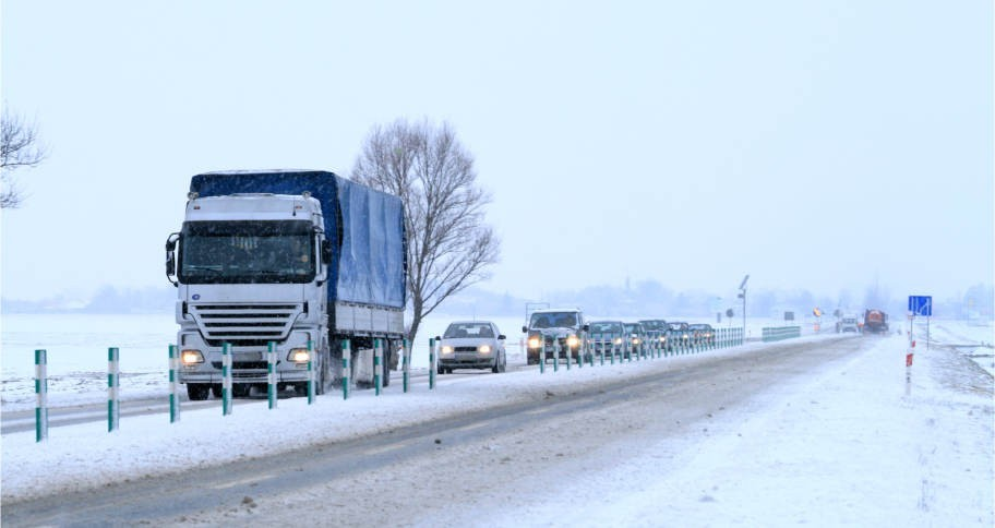 Capital Diesel offers Tips for Driving Safely During the Winter Months.jpeg