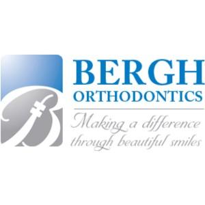 Bergh Orthodontics