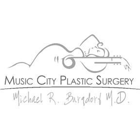 Music City Plastic Surgery