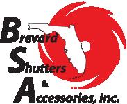 Brevard Shutters & Accessories, Inc.