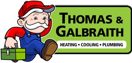 Thomas & Galbraith.png
