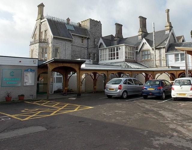 Claremont Primary School (1).jpg