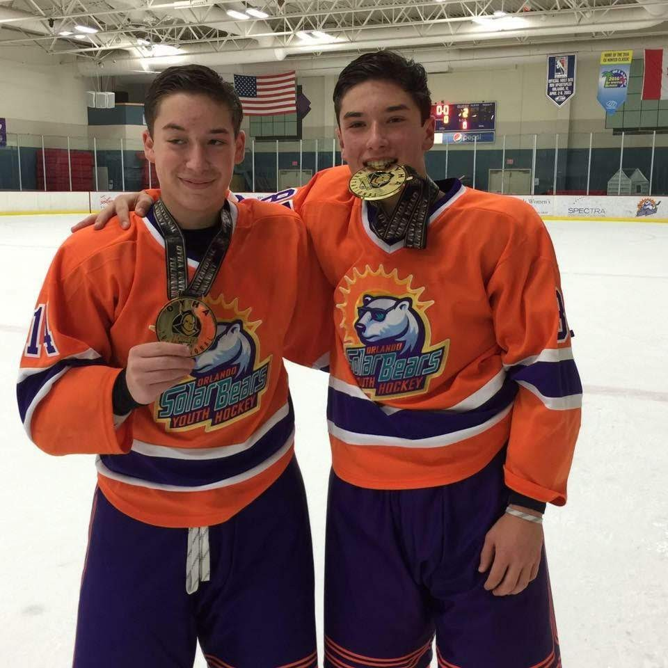 Shaun Houk-Luke Houk-Tournament Champs.jpg
