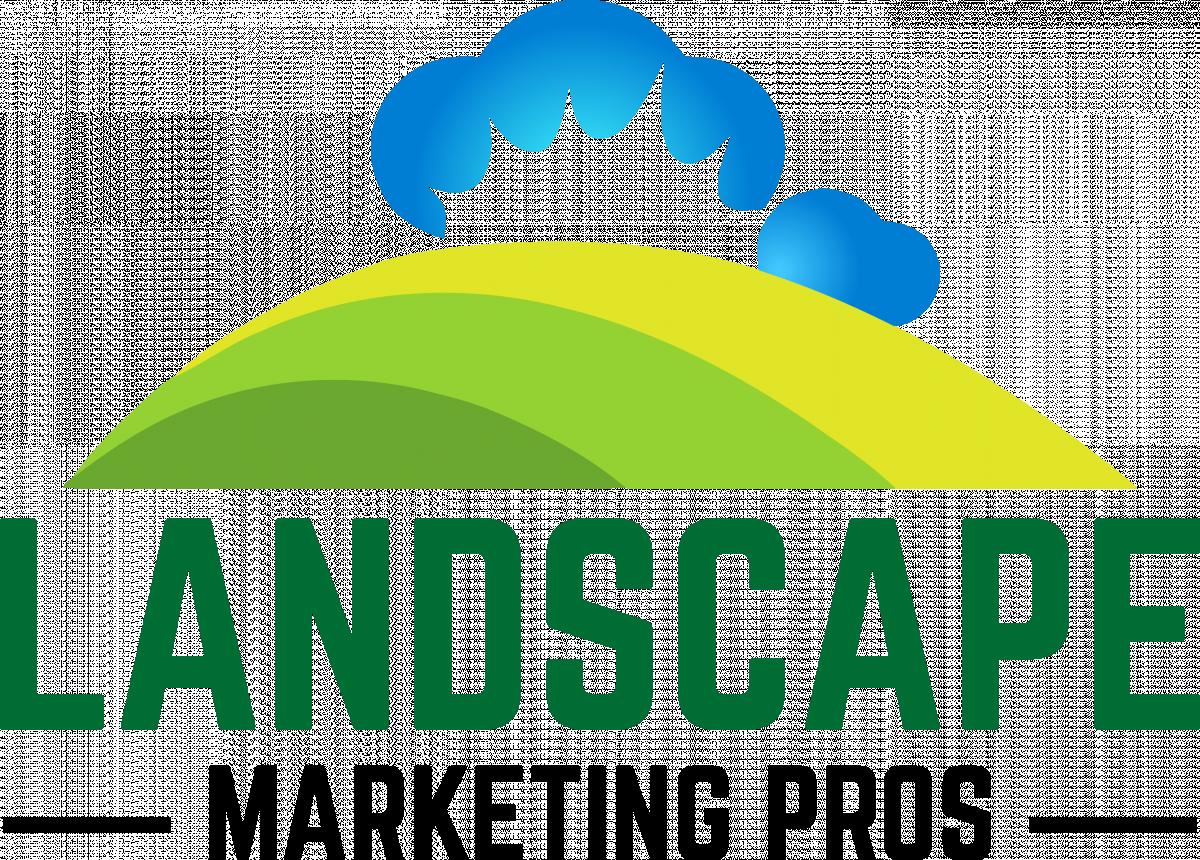 Landscape Marketing Pros