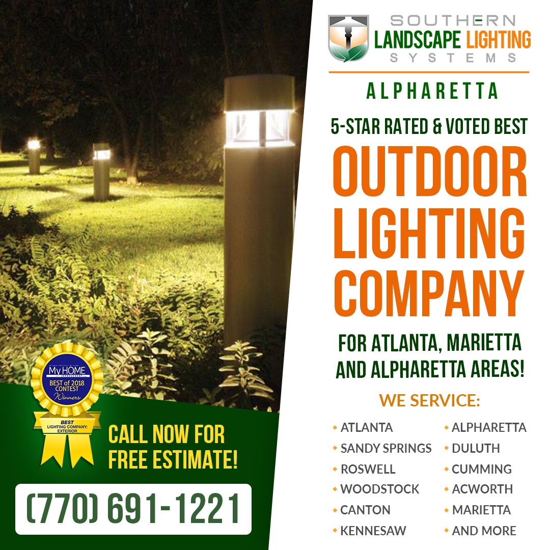 Southern-Landscape-Lighting-Systems-Alpharetta-Social-Posting-5.jpg