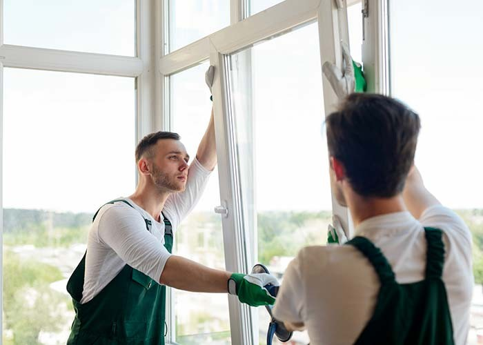 window-installation-contractors-Denver.jpg