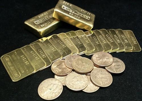 Gold-Bullion-Bar-Coins.jpg