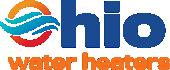 Ohio Water Heaters