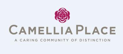 Camellia Place