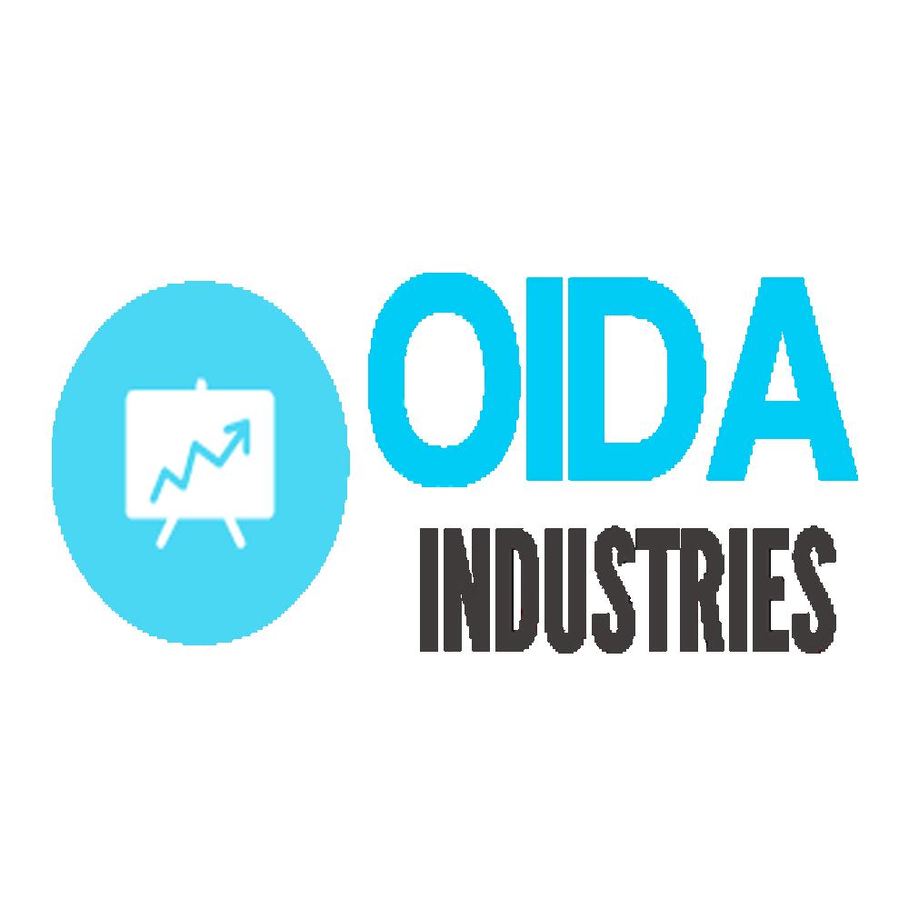 Oida Industries, Inc