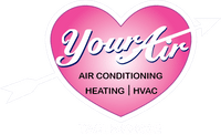 Your Air Conditioning Company.png