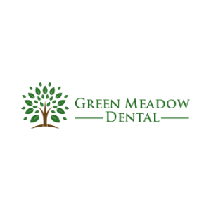 Green Meadow Dental
